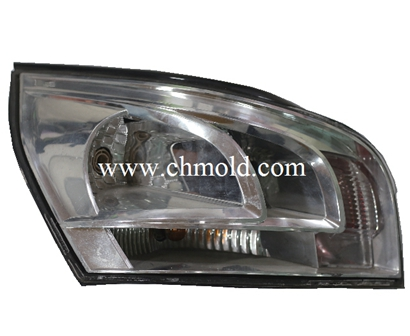 Auto Lights Mould 036